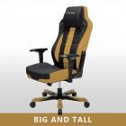 Кресло Dxracer OH/BF120/NC
