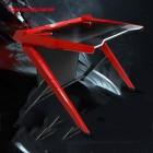 Стол Dxracer GD/1000/NR