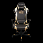 Кресло Dxracer OH/FE116/NA New York