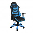Кресло Dxracer OH/IS166/NB