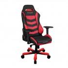 Кресло Dxracer OH/IS166/NR
