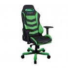 Кресло Dxracer OH/IS166/NE