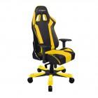 Кресло Dxracer OH/KS06/NY
