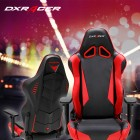 Кресло Dxracer Racing OH/RB1/NR