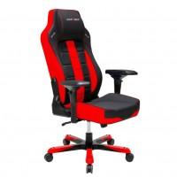 Кресло Dxracer OH/BF120/NR
