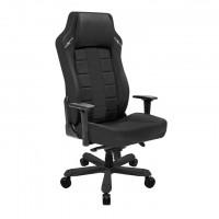 Кресло офисное Dxracer ClassicOH/CE120/N