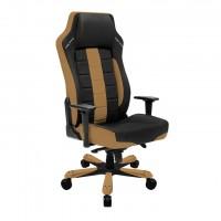 Кресло Dxracer OH/CE120/NC