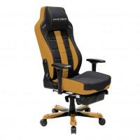 Кресло Dxracer OH/CS120/NC/FT