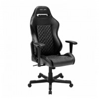Кресло игровое Dxracer Drifting OH/DF73/N