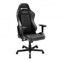 Кресло офисное Dxracer Drifting OH/DF73/NG