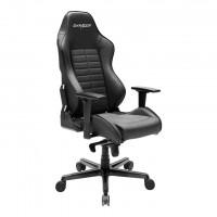 Кресло офисное Dxracer Drifting OH/DJ133/N