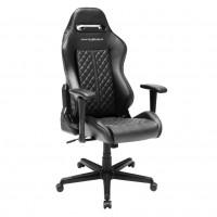 Кресло офисное Dxracer Drifting OH/DH73/N