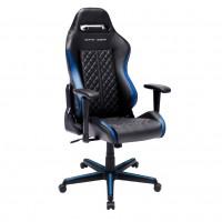 Кресло игровое Dxracer Drifting OH/DH73/NB