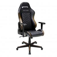 Кресло игровое Dxracer Drifting OH/DH73/NC