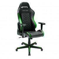 Кресло Dxracer OH/DH73/NE