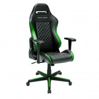 Кресло игровое Dxracer Drifting OH/DH73/NE