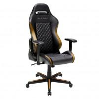 Кресло игровое Dxracer Drifting OH/DH73/NO