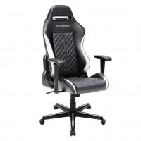 Кресло игровое Dxracer Drifting OH/DH73/NW