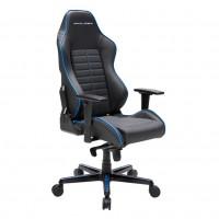 Кресло игровое Dxracer Drifting OH/DJ133/NB