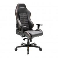Кресло игровое Dxracer Drifting OH/DJ133/NC