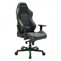 Кресло игровое Dxracer Drifting OH/DJ133/NE