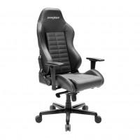 Кресло геймерское Dxracer Drifting OH/DJ133/NG