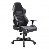 Кресло геймерское Dxracer Drifting OH/DJ133/NW