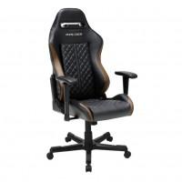 Кресло для руководителя Dxracer Drifting OH/DF73/NC