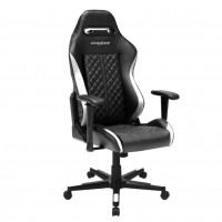 Кресло игровое Dxracer Drifting OH/DF73/NW