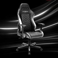 Кресло Dxracer OH/DF73/NW