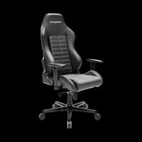 Кресло Dxracer OH/DJ188/N