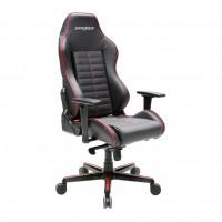 Кресло для руководителя Dxracer Drifting OH/DJ133/NR