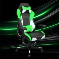 Кресло Dxracer OH/DM61/NWE