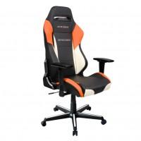 Кресло геймерское Dxracer Drifting OH/DM61/NWO