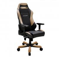 Кресло для руководителя Dxracer IRON OH/IS11/NC