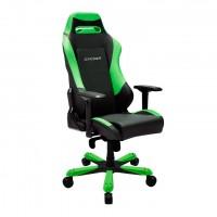 Кресло геймерское Dxracer IRON OH/IS11/NE