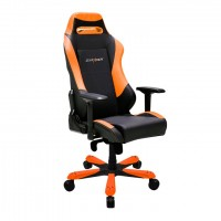 Кресло Dxracer IRON OH/IS11/NO