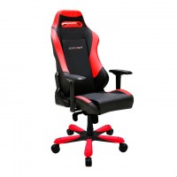 Кресло для руководителя Dxracer IRON OH/IS11/NR