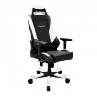 Кресло геймерское Dxracer IRON OH/IS11/NW
