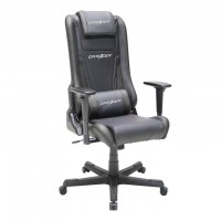 Кресло Dxracer OH/EA01/N