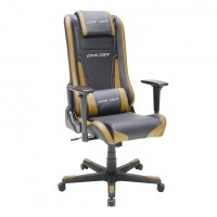 Кресло Dxracer OH/EA01/NC