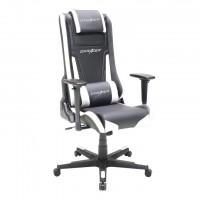 Кресло Dxracer OH/EA01/NW