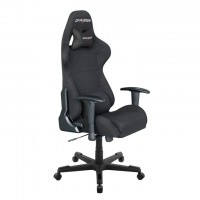 Игровое кресло Dxracer Formula OH/FD01/N