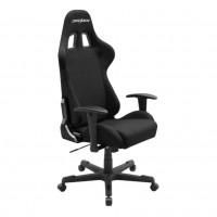 Кресло Dxracer OH/FD01/N