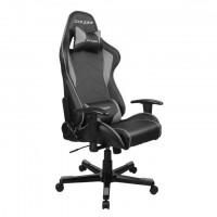 Геймерское кресло Dxracer Formula OH/FD08/NG