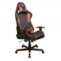 Игровое кресло Dxracer Formula OH/FD08/NO