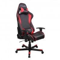 Кресло Dxracer Formula OH/FE08/NR