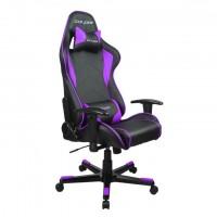 Геймерское кресло Dxracer Formula OH/FD08/NV