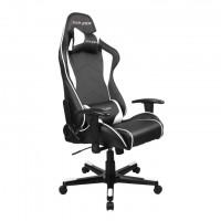 Кресло Dxracer Formula OH/FE08/NW