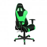 Кресло Dxracer OH/FD101/NE